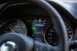 Auto, sempre più genitori chiedono sistemi di assistenza alla guida
