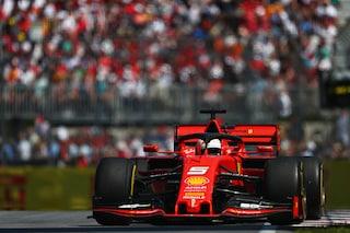 GP Canada: Hamilton eguaglia Schumacher, Vettel penalizzato e furioso
