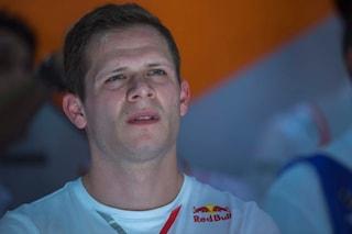 MotoGP, ufficiale: Bradl sostituisce Lorenzo in Germania