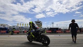 MotoGP 2019, si riparte: orari tv del GP di Brno, la gara in diretta Sky e replica TV8