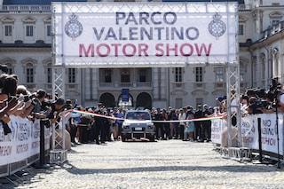 Auto, Torino perde il suo Salone: nel 2020 si farà a Milano