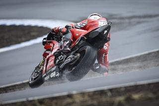 """MotoGP, il KymiRing promosso con riserva: """"Bello anche se un po' lento"""""""