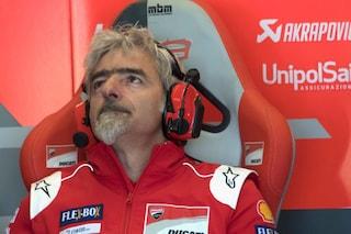 Ducati sogna Lorenzo ma perde Bautista