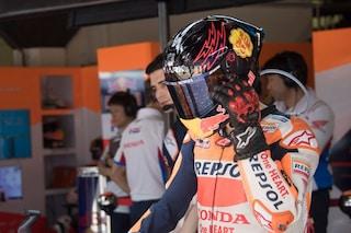 MotoGP, Lorenzo-Ducati: ritorno di fiamma con Pramac?