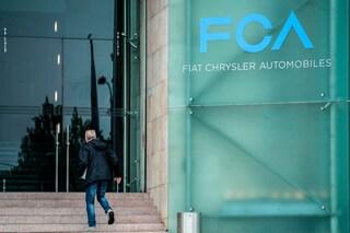 Dieselgate, manager Fca arrestato con l'accusa di aver mentito sulle emissioni