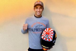 MotoGP, rinnovo e intervento per Nakagami. Al suo posto torna Zarco