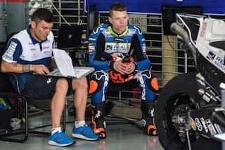MotoGP, Rabat penalizzato: ha montato il sesto motore