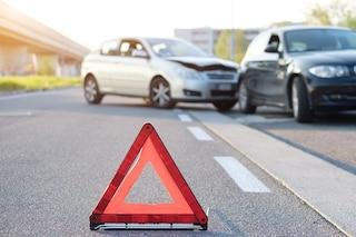 Rc auto, in caso di incidente può aumentare fino al 98%