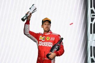 Ferrari alla riscossa, Vettel e Leclerc a caccia del primo successo in Messico