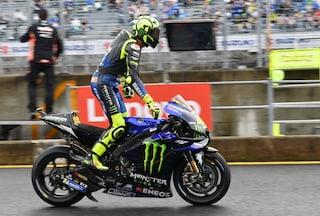 Test MotoGP a Jerez, niente debutto per Zarco? La lista dei piloti in pista lunedì e martedì