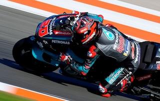 MotoGP, GP Valencia 2019