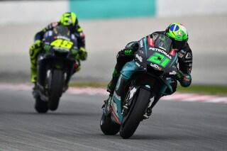 MotoGP Sepang, GP di Malesia 2019