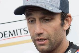 Zarco, rebus risolto: resterà in MotoGP con la Ducati Avintia