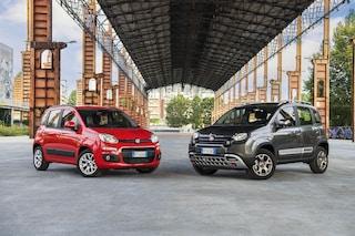 Auto, la classifica delle più vendute in Italia nel 2019