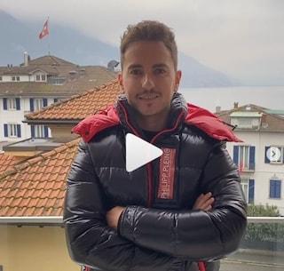 """Valentino Rossi """"ritrova"""" Jorge Lorenzo: ufficiale il ritorno in Yamaha"""