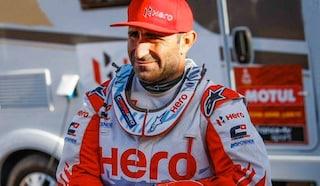 """Addio """"Speedy"""" Goncalves, da Alonso a Marquez e Sainz: sui social il dolore dei piloti"""
