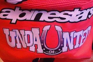 Ducati, Andrea Dovizioso volta pagina: nuovo soprannome e rivoluzione grafica per numero e casco