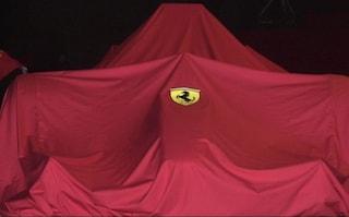 Formula 1, l'11 febbraio, a Reggio Emilia, ci sarà la presentazione della Ferrari 2020