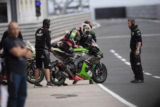 Superbike 2020, orari tv su Sky e TV8: dove vedere diretta e replica del round in Australia