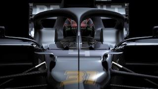 F1, Renault anticipa la nuova R.S.20 di Ricciardo e Ocon ma lascia in sospeso la livrea