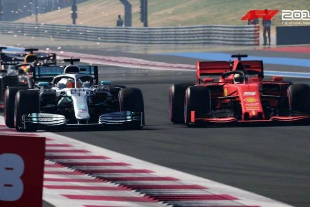 Rinviato anche il Gp d'Azerbaijan, slitta ancora l'inizio della F1