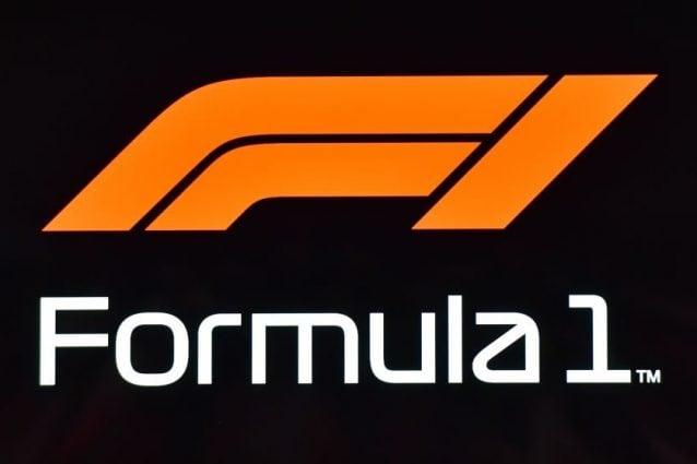 Formula 1, allarme della Fia: