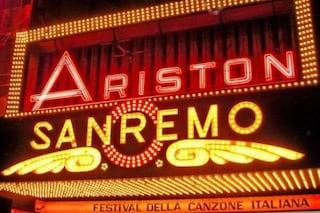 Sanremo 2019: quanto costano e come acquistare i biglietti per il Festival