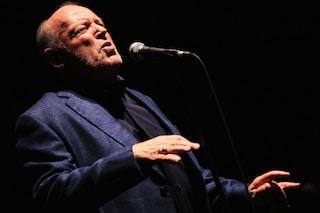 Addio a Joe Cocker, la voce roca del rock che partì dalle cover e arrivò all'Oscar