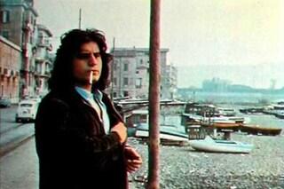 I funerali di Pino Daniele a Roma: perché negare l'ultimo abbraccio a Napoli?
