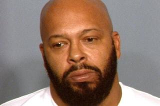 Suge Knight accusato di omicidio, il guru del rap avrebbe investito un uomo