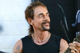 """Morto Andy Fraser, bassista dei Free: scrisse con la band """"All Right Now"""""""