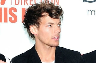 Dopo Zayn Malik, anche Louis Tomlinson potrebbe lasciare gli One Direction