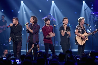 One Direction, dopo la separazione il record: s'impennano le vendite degli album