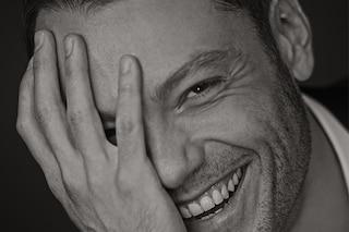 """Tiziano Ferro: """"Ho fatto coming out perché solo così potevo stare meglio"""""""