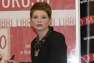 """Alessandra Amoroso delusa da alcuni fan: """"Vi ho dato fiducia e ora mi insultate"""""""