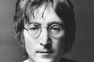 La moda del vinile colpisce anche John Lennon: da giugno box con tutti gli album
