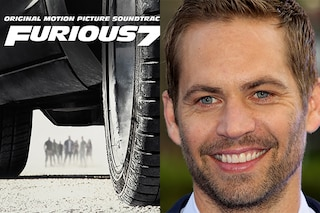 """""""See You Again"""", la canzone tributo a Paul Walker, record in Inghilterra"""