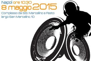 Torna il Digital Music Forum: a Napoli si parla dei cambiamenti dell'industria musicale