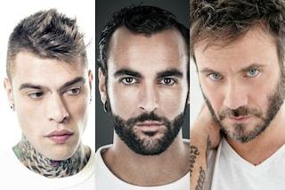 Ecco il cast degli MTV Awards 2015: J-Ax, Nek, Mengoni, Fedez e Fragola