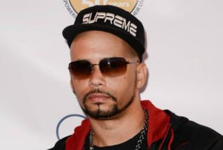 Morto il rapper MC Supreme in un terribile incidente stradale