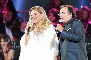 """Romina Power: """"Lavoro con Al Bano per fare una tournée italiana"""""""