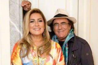 """Al Bano e Romina conquistano Berlino, la """"coppia più bella d'Italia"""" non si ferma mai"""