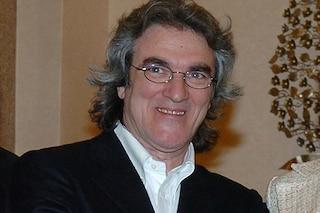 Addio a Giancarlo Golzi, fondatore dei Matia Bazar, stroncato da un infarto