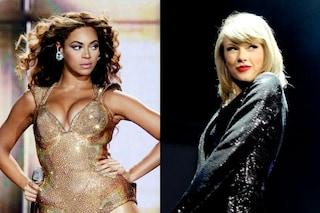 'Incontrare Beyoncé e Taylor Swift': i desideri dell'uomo col lavoro più bello del mondo