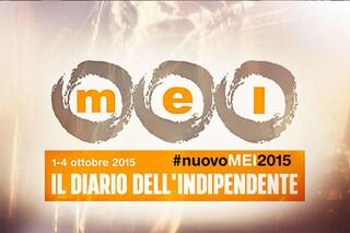 Mei, il diario dell'indipendente: un canto libero da ogni regola di mercato
