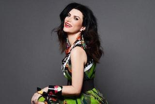 """Laura Pausini annuncia il nuovo singolo: """"Non vedo l'ora che lo ascoltiate"""""""