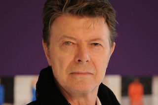 """""""David Bowie si ritira, il Duca Bianco non andrà più in tour"""""""