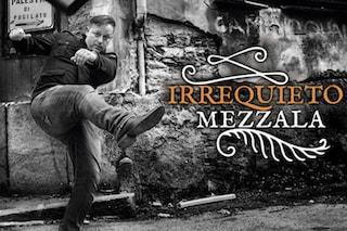 Mezzala, l'Irrequieto del pop italiano che dovreste conoscere (nonostante le radio)