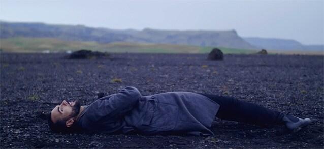 Immagine da 'Ti ho voluto bene veramente' di Marco Mengoni