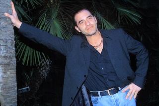 Francesco Baccini, altro che Dolcenera: una vita in bilico fra canzone d'autore e pop